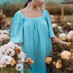pexels-flora-westbrook-3021184